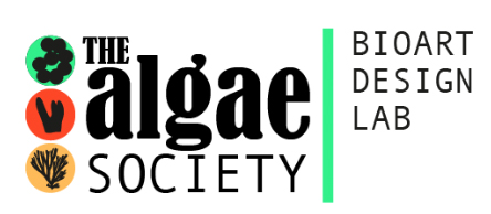 The Algae Society